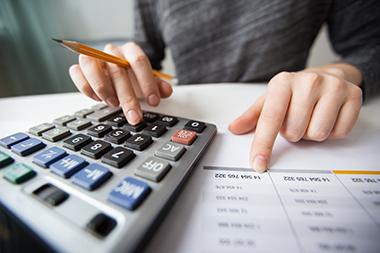 Oosterhoff Accountancy