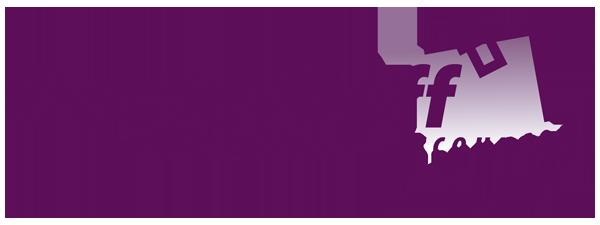 Oosterhoff-ma