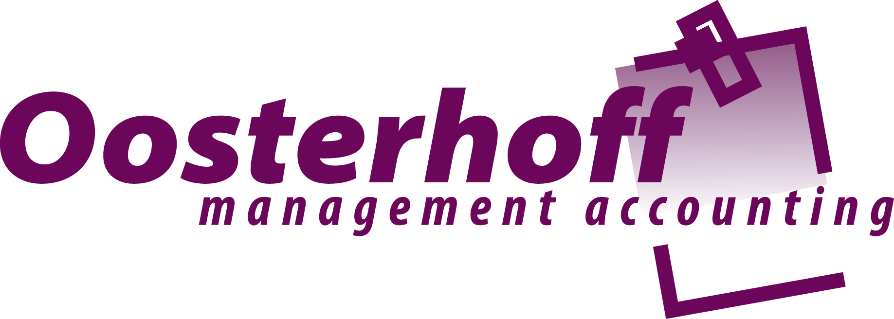 Oosterhoff management accounting